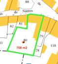 Maison 136 m² Montrevault centre bourg 6 pièces