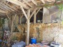 168 m²  7 pièces Maison Mareuil-sur-Lay-Dissais