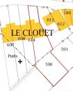 Maison 132 m² Vertou Le Clouet 4 pièces