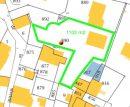 135 m² Beaulieu-sur-Layon LAYON AXE ANGERS CHOLET 6 pièces Maison