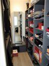 Maison Daumeray  84 m² 4 pièces