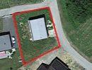 4 pièces 84 m²  Maison Daumeray