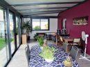183 m²  7 pièces Thorigné-d'Anjou  Maison