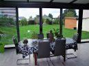 7 pièces Maison  183 m² Thorigné-d'Anjou
