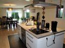Maison 7 pièces  Thorigné-d'Anjou  183 m²