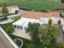 Maison 151 m² Longeville-sur-Mer  6 pièces