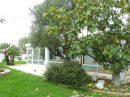 6 pièces  Longeville-sur-Mer  151 m² Maison