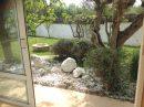 151 m² Longeville-sur-Mer  6 pièces Maison