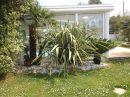 Longeville-sur-Mer  151 m² 6 pièces Maison