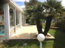 151 m² Maison Longeville-sur-Mer  6 pièces