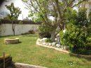 Maison 6 pièces  151 m² Longeville-sur-Mer