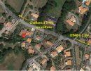 Maison 93 m² Challans La Bloire 5 pièces