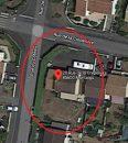 House 110 m² Montaigu-Vendée Le Planty 6 rooms