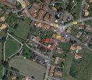 5 pièces La Remaudière  Maison 100 m²