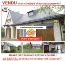 Chaudefonds-sur-Layon proche centre 8 pièces  Maison 175 m²