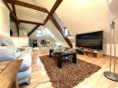 Appartement 45 m² Niederhaslach  2 pièces
