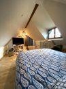 Appartement  Niederhaslach  51 m² 2 pièces