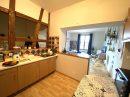 Appartement 51 m² Niederhaslach  2 pièces