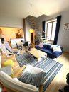 Appartement  Niederhaslach  2 pièces 51 m²