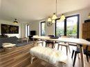 Appartement Lampertheim  92 m² 4 pièces