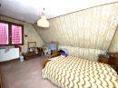 110 m² Lingolsheim  6 pièces Maison