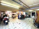 6 pièces Maison  Lingolsheim  110 m²