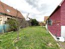 110 m² 6 pièces Maison  Lingolsheim