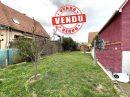 Maison 110 m² Lingolsheim  6 pièces