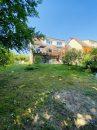 Maison 90 m² 4 pièces Illkirch-Graffenstaden