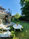 Maison 4 pièces  Illkirch-Graffenstaden  90 m²