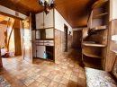 Maison Kilstett  7 pièces 140 m²