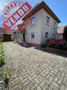 Maison 140 m² Kilstett  7 pièces