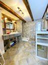 Maison 138 m² Holtzheim  6 pièces
