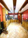 Maison Holtzheim   138 m² 6 pièces