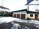 Maison 6 pièces  138 m² Holtzheim