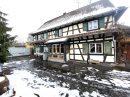 6 pièces Maison Holtzheim  138 m²