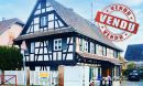 6 pièces 138 m² Holtzheim   Maison