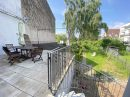 395 m² 13 pièces Maison  Strasbourg