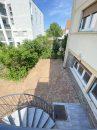 Maison 395 m² Strasbourg  13 pièces