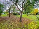156 m² 7 pièces  Uttenheim  Maison