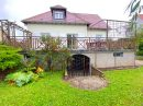 Maison 7 pièces 156 m²  Uttenheim