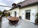 Uttenheim  Maison  7 pièces 156 m²