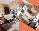 Appartement Saint-Chamas Istres 69 m² 3 pièces