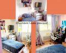Appartement 69 m² Saint-Chamas Istres 3 pièces