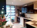 Appartement  Saint-Chamas Istres 3 pièces 69 m²