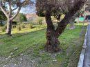 Appartement Istres Istres 61 m² 3 pièces