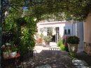 Maison 105 m² Corbières Manosque 4 pièces