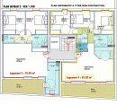Appartement  Royan  82 m² 4 pièces