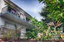 Appartement 172 m² Royan  4 pièces