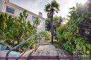 Appartement 172 m² 4 pièces Royan